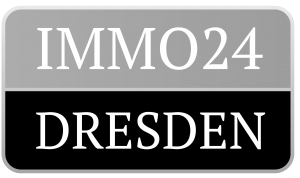 immo24_dresden-01